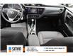 2018 Toyota Corolla LE (Stk: P2096) in Regina - Image 10 of 19