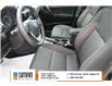2018 Toyota Corolla LE (Stk: P2096) in Regina - Image 9 of 19