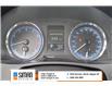 2018 Toyota Corolla LE (Stk: P2096) in Regina - Image 11 of 19