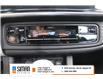 2018 Toyota Corolla LE (Stk: P2096) in Regina - Image 12 of 19