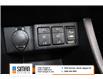 2018 Toyota Corolla LE (Stk: P2096) in Regina - Image 14 of 19