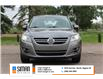 2009 Volkswagen Tiguan 2.0T Trendline (Stk: P2105) in Regina - Image 8 of 17