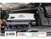 2009 Volkswagen Tiguan 2.0T Trendline (Stk: P2105) in Regina - Image 17 of 17