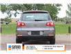 2009 Volkswagen Tiguan 2.0T Trendline (Stk: P2105) in Regina - Image 4 of 17
