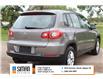 2009 Volkswagen Tiguan 2.0T Trendline (Stk: P2105) in Regina - Image 5 of 17