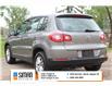2009 Volkswagen Tiguan 2.0T Trendline (Stk: P2105) in Regina - Image 3 of 17