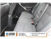 2009 Volkswagen Tiguan 2.0T Trendline (Stk: P2105) in Regina - Image 15 of 17