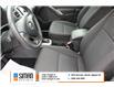 2009 Volkswagen Tiguan 2.0T Trendline (Stk: P2105) in Regina - Image 10 of 17