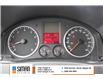 2009 Volkswagen Tiguan 2.0T Trendline (Stk: P2105) in Regina - Image 11 of 17