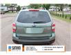 2016 Subaru Forester 2.5i Convenience Package (Stk: P2106) in Regina - Image 4 of 21