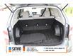 2016 Subaru Forester 2.5i Convenience Package (Stk: P2106) in Regina - Image 20 of 21