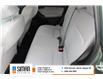 2016 Subaru Forester 2.5i Convenience Package (Stk: P2106) in Regina - Image 19 of 21