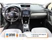 2016 Subaru Forester 2.5i Convenience Package (Stk: P2106) in Regina - Image 9 of 21