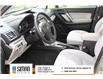 2016 Subaru Forester 2.5i Convenience Package (Stk: P2106) in Regina - Image 10 of 21