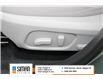 2016 Subaru Forester 2.5i Convenience Package (Stk: P2106) in Regina - Image 13 of 21