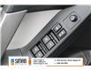 2016 Subaru Forester 2.5i Convenience Package (Stk: P2106) in Regina - Image 14 of 21