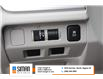 2016 Subaru Forester 2.5i Convenience Package (Stk: P2106) in Regina - Image 15 of 21