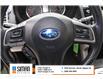 2016 Subaru Forester 2.5i Convenience Package (Stk: P2106) in Regina - Image 11 of 21