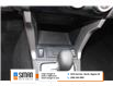 2016 Subaru Forester 2.5i Convenience Package (Stk: P2106) in Regina - Image 16 of 21