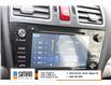 2016 Subaru Forester 2.5i Convenience Package (Stk: P2106) in Regina - Image 17 of 21