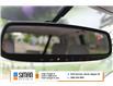 2016 Subaru Forester 2.5i Convenience Package (Stk: P2106) in Regina - Image 12 of 21