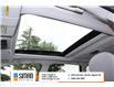2016 Subaru Forester 2.5i Convenience Package (Stk: P2106) in Regina - Image 18 of 21
