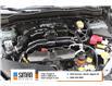 2016 Subaru Forester 2.5i Convenience Package (Stk: P2106) in Regina - Image 21 of 21