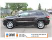 2017 Jeep Grand Cherokee Limited (Stk: P2107) in Regina - Image 6 of 25