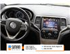 2017 Jeep Grand Cherokee Limited (Stk: P2107) in Regina - Image 9 of 25