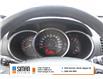 2013 Kia Sorento LX V6 (Stk: W209) in Regina - Image 8 of 14