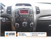 2013 Kia Sorento LX V6 (Stk: W209) in Regina - Image 9 of 14
