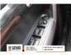 2013 Kia Sorento LX V6 (Stk: W209) in Regina - Image 10 of 14