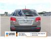 2013 Kia Sorento LX V6 (Stk: W209) in Regina - Image 3 of 14