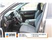 2013 Kia Sorento LX V6 (Stk: W209) in Regina - Image 11 of 14