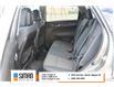 2013 Kia Sorento LX V6 (Stk: W209) in Regina - Image 12 of 14