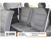 2013 Kia Sorento LX V6 (Stk: W209) in Regina - Image 13 of 14