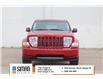 2010 Jeep Liberty Sport (Stk: P2103) in Regina - Image 8 of 19