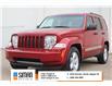 2010 Jeep Liberty Sport (Stk: P2103) in Regina - Image 7 of 19