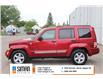 2010 Jeep Liberty Sport (Stk: P2103) in Regina - Image 6 of 19