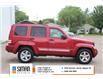 2010 Jeep Liberty Sport (Stk: P2103) in Regina - Image 2 of 19