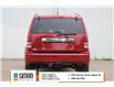 2010 Jeep Liberty Sport (Stk: P2103) in Regina - Image 4 of 19