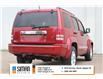 2010 Jeep Liberty Sport (Stk: P2103) in Regina - Image 3 of 19