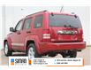 2010 Jeep Liberty Sport (Stk: P2103) in Regina - Image 5 of 19