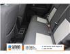 2010 Jeep Liberty Sport (Stk: P2103) in Regina - Image 16 of 19