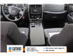 2010 Jeep Liberty Sport (Stk: P2103) in Regina - Image 10 of 19