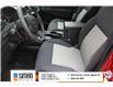 2010 Jeep Liberty Sport (Stk: P2103) in Regina - Image 9 of 19