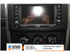 2010 Jeep Liberty Sport (Stk: P2103) in Regina - Image 11 of 19