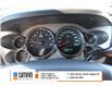 2008 GMC Sierra 1500 SLE (Stk: w198) in Regina - Image 10 of 12