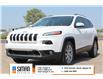2017 Jeep Cherokee Limited (Stk: P2130) in Regina - Image 1 of 26