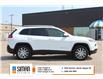 2017 Jeep Cherokee Limited (Stk: P2130) in Regina - Image 6 of 26